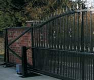 Repair Near Me | Gate Repair Altadena, CA