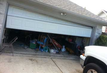 Garage Door Repair Services | Gate Repair Altadena, CA