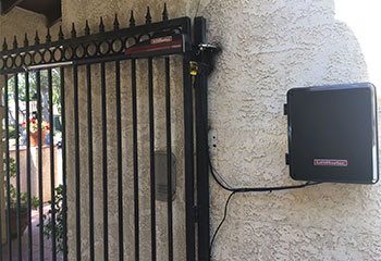 Gate Intercom Repair | Gate Repair Altadena, CA